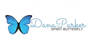 Dana Parker-3