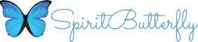 danaspiritbutterfly Logo