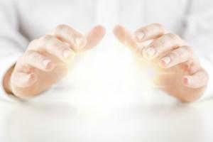 healing hands 689x460